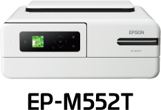 EP-M552T