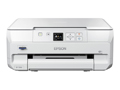 http://www.epson.jp/img_products/prod/ep-706a_120_90.jpg Driver