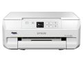 http://www.epson.jp/img_products/prod/ep-707a_120_90.jpg Driver