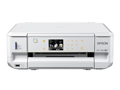 http://www.epson.jp/img_products/prod/ep-776a_120_90.jpg Driver