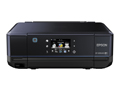 http://www.epson.jp/img_products/prod/ep-806ab_120_90.jpg Driver