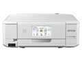 http://www.epson.jp/img_products/prod/ep-807aw_120_90.jpg Driver