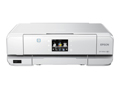 http://www.epson.jp/img_products/prod/ep-976a3_120_90.jpg Driver