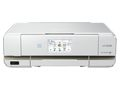 http://www.epson.jp/img_products/prod/ep-977a3_120_90.jpg Driver