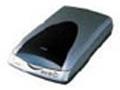 GT-9400UF