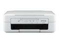 http://www.epson.jp/img_products/prod/px-046a_120_90.jpg Driver