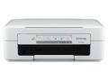 http://www.epson.jp/img_products/prod/px-047a_120_90.jpg Driver