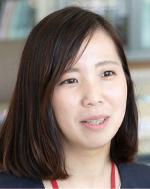 エプソンのスマートチャージ 導入事例 広島市立藤の木小学校様|製品 ...