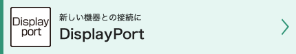 Display port