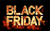 Flame_BLACKFRIDAY​