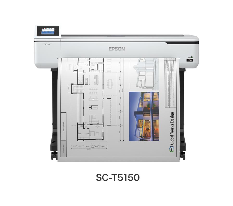 SC-T5150_01