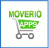 MOVERIO Apps Market