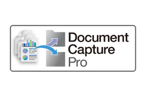 Document Capture Pro