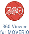360 Viewer for MOVERIO