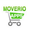 MOVERIO APPS