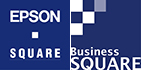 EPSON SQUARE Business SQUARE