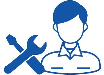 引取修理サービス(ドアtoドアサービス)|修理サービス|サポート&ダウンロード|エプソン